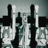 Josuhé Hernandez Pagliery, Empty Tour 2009: La teoria Dorada de Popeye arte de conducta
